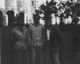 veteranai-eduardo-kreiveno-archyvas6