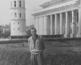 veteranai-eduardo-kreiveno-archyvas8
