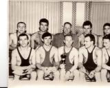veteranai-vaclovo-remeikos-archyvas-1