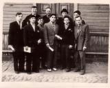 veteranai-vaclovo-remeikos-archyvas-12