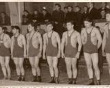 veteranai-vaclovo-remeikos-archyvas-14