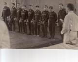 veteranai-vaclovo-remeikos-archyvas-2