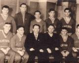 veteranai-vaclovo-remeikos-archyvas-8