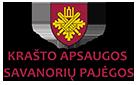 D. Kasp