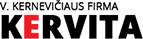 2. Kervita