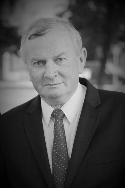 Kęstutis Šegžda