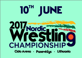 Nordic Championship 2017