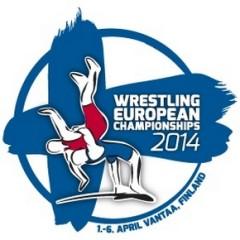 Europos imtynių čempionatas: nors D.Domikaitytei burtai negailestingi, lietuvė iškovojo pirmą pergalę (papildyta)