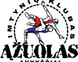 Anykščiuose paaiškėjo Vlado Žmogino tarptautinio imtynių turnyro nugalėtojai