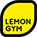 3. Lemon gym