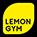 LemonGym