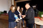 Šiaulių sporto gimnazija – permainų kryžkelėje