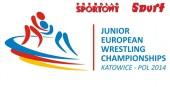 Europos jaunimo čempionatas:  D.Domikaitytė neapgynė pernai iškovoto titulo