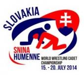 Pasaulio jaunimo čempionatas: trečiadienį lietuvių varžovai – ukrainiečiai ir lenkas