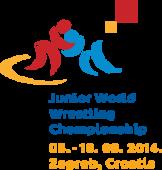 Pasaulio jaunimo čempionatas: pirmasis Fridriko varžovas – Azijos čempionas iš Irano