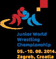 Pasaulio jaunimo čempionate E.Bizunovičius užėmė dešimtą vietą