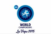 Las Vegas: pokeris imtynių kilimo – kas laimės olimpinius bilietus? (trenerio O.Antoščenkovo komentaras, čempionato tvarkaraštis)