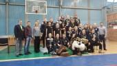 Šiaulių imtynių turnyras – su nauju pavadinimu ir ambicingais planais