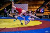 Savaitgalį Kaune – didžiausias šalyje imtynių turnyras