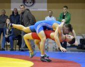 Imtynių rinktinių dėmesys – pasiruošimui Europos jaunimo čempionatui