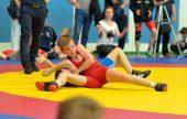 Tradiciniame imtynių turnyre – klaipėdiečių pamokos svečiams (nuotraukos)