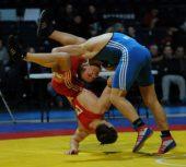 Panevėžyje paaiškėjo Lietuvos imtynių čempionai (varžybų protokolai; nuotraukų galerijos)