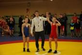 Olimpiečių Venckaičių turnyre triumfavo klaipėdiečiai (nuotraukos)