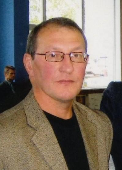 Šiandien treneriui Sergejui Kasimovui – 60!