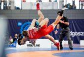 Pasaulio čempionate – kuklūs laisvūnų rezultatai (dvikovų vaizdo įrašai)
