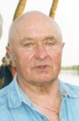 Dainuojančiam imtynių veteranui S.Bradauskui – 75!