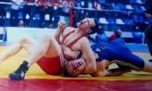 Pasaulio imtynių čempionatas: Titas Kerševičius pralaimėjo kovą dėl bronzos ir liko 5-oje vietoje (atnaujinta)