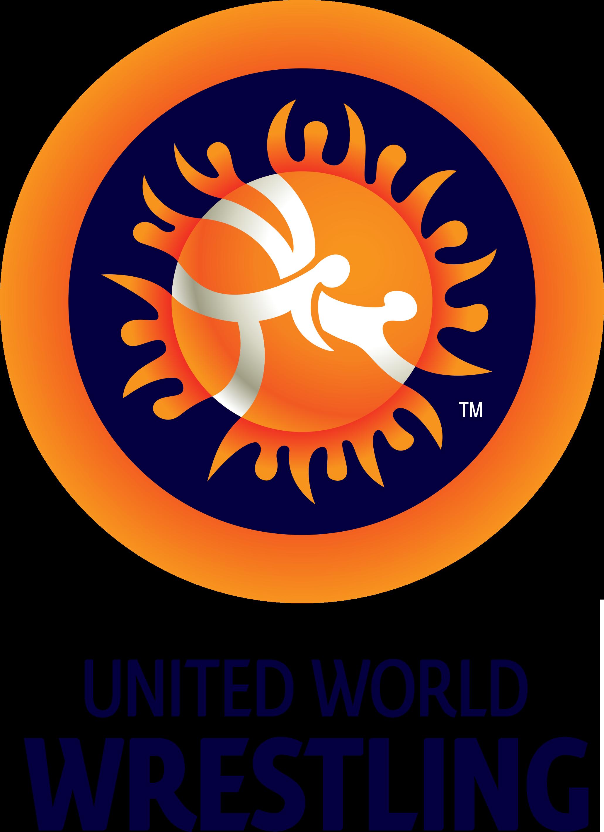 Paryžiuje posėdžiavę Tarptautinės imtynių federacijos (UWW) vadovai paviešino būsimus pokyčius