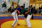 Tradicinių Alyš imtynių pasaulio čempionate Lietuvos komanda – tarp prizininkių