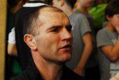 Pirmasis Lietuvos MMA čempionas – kaip diržą mainė į aukso žiedą ir kosminę premiją