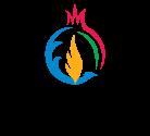 Lietuvos imtynininkai išvyksta į pirmąsias Europos žaidynes Azerbaidžane