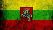 Vasario 16 – Lietuvos Valstybės atkūrimo diena