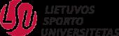 Lietuvoje trūksta imtynių trenerių