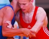 Pasaulio jaunių imtynių čempionatas: P.Galkinas kovos varžybų finale (papildyta)