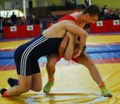 R.Bagdono imtynių turnyras su vingiuotais posūkiais – Lietuvos atletai stebino netikėtais pralaimėjimais ir įspūdingomis pergalėmis (video, nuotraukos, varžybų protokolai)