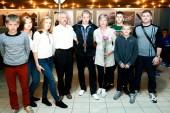 Iš daugiavaikės šeimos – ant pasaulio čempionato pakylos (nuotraukos, kovos dėl bronzos video)